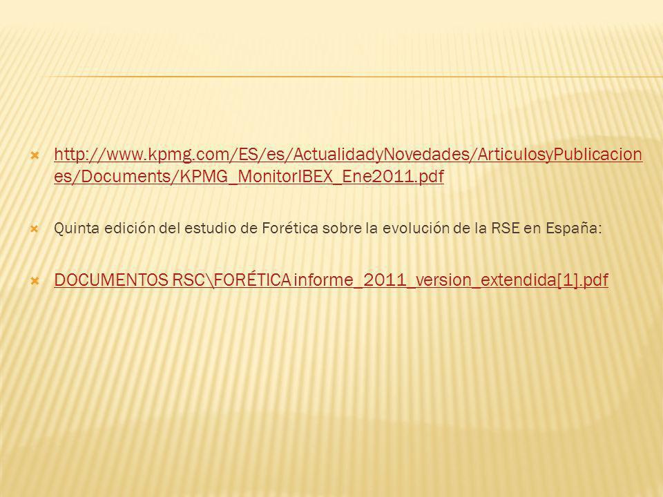 DOCUMENTOS RSC\FORÉTICA informe_2011_version_extendida[1].pdf